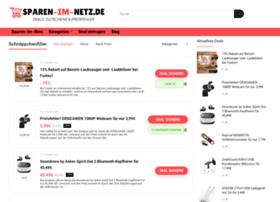 sparen-im-netz.de