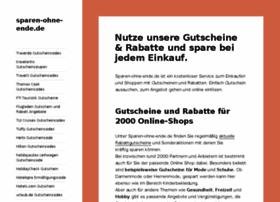 sparen-ohne-ende.de