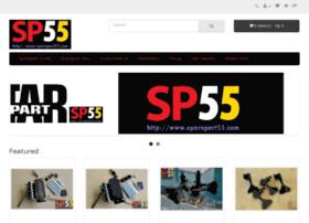 sparepart55.com
