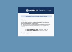 spares.airbus.com