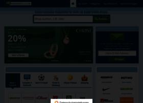 spargutschein.net