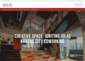 spark-kc.com