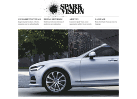 Spark-vision.com
