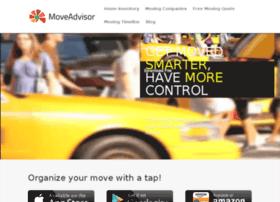 spark.moveadvisor.com