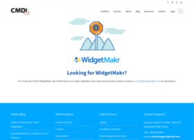spark.widgetmakr.com