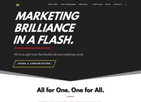 sparkable.com