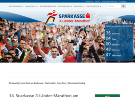 sparkasse-3-laender-marathon.at