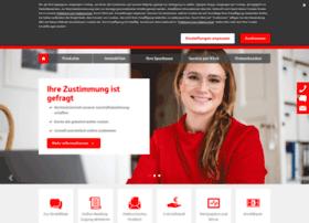 sparkasse-altenburgerland.de