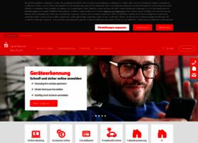 sparkasse-bochum.de