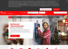 sparkasse-chemnitz.de