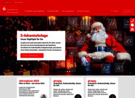 sparkasse-forchheim.de