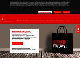 sparkasse-gelsenkirchen.de