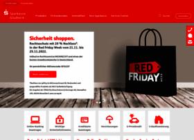 sparkasse-gladbeck.de