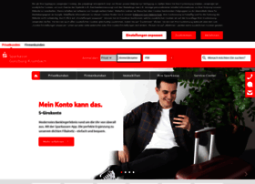 sparkasse-guenzburg-krumbach.de