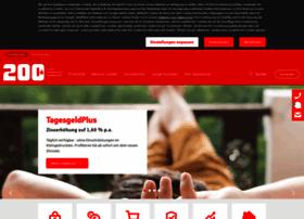 sparkasse-hannover.de