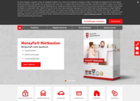 sparkasse-harburg-buxtehude.de
