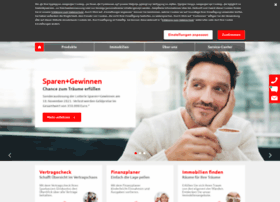 sparkasse-hildesheim.de