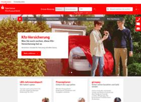 sparkasse-hochsauerland.de