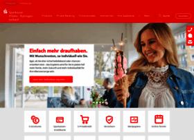 sparkasse-hrv.de