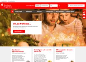 sparkasse-jerichower-land.de