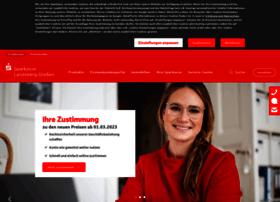 sparkasse-landsberg.de