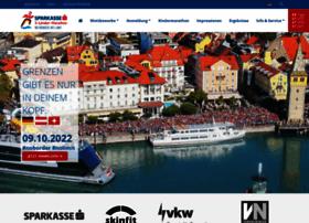 sparkasse-marathon.at