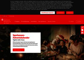 sparkasse-muelheim-ruhr.de