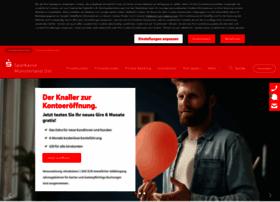 sparkasse-muensterland-ost.de