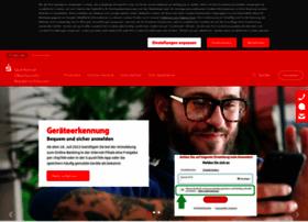 sparkasse-oberlausitz-niederschlesien.de
