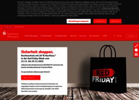 sparkasse-offenbach.de