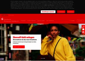 sparkasse-pm.de
