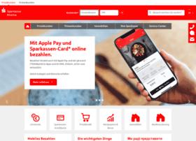 sparkasse-rheine.de