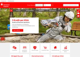 sparkasse-suew.de