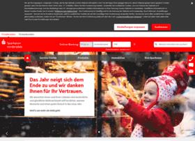 sparkasse-vorderpfalz.de