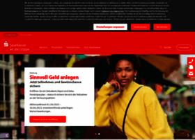 sparkasse-werne.de