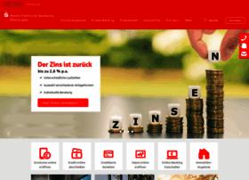 sparkasse-wesel.de