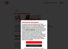 sparkassenzeitung.de