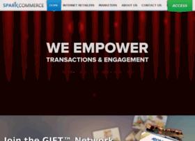 sparkcommerce.com