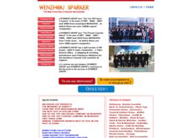 sparker.com.cn
