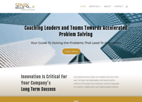 sparkinnovation.com