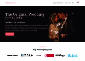 sparklersonline.com