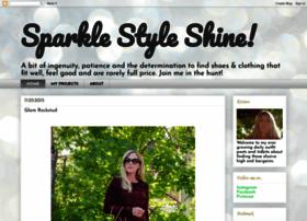 sparklestyleshine.com