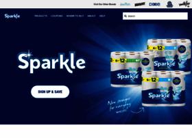 sparkletowels.com