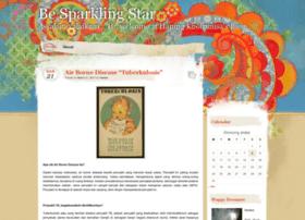 sparklingxing.wordpress.com