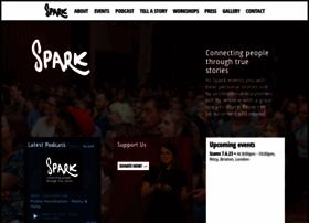 sparklondon.com