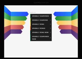 sparkly.com.au