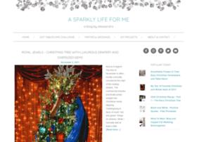 sparklysharpandfabulous.blogspot.ro