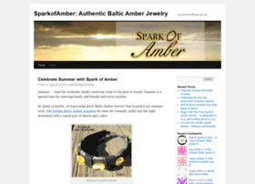 sparkofamber.wordpress.com