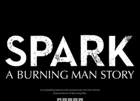 sparkpictures.com