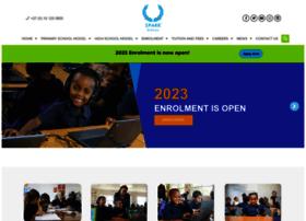 sparkschools.co.za